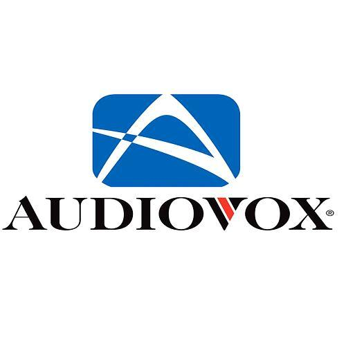 AUDIOVOX ELECTRONIC CORP