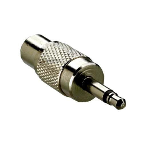 GC Electronics 30-470-BU RCA F F Coupler