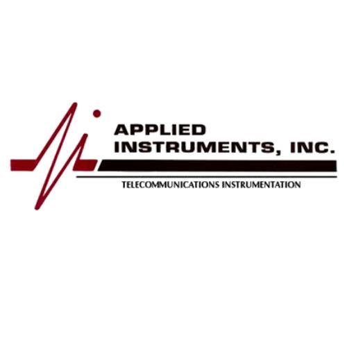 APPLIED INSTRUMENTS INC