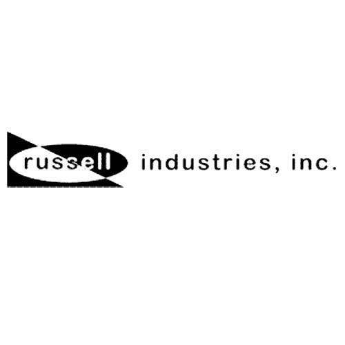 RUSSELL INDUSTRIES INC.