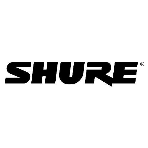 SHURE BROTHERS INC.